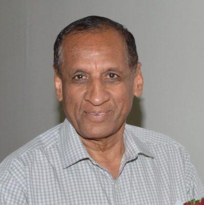 Governor ESL Narsimhan extends Holi greetings