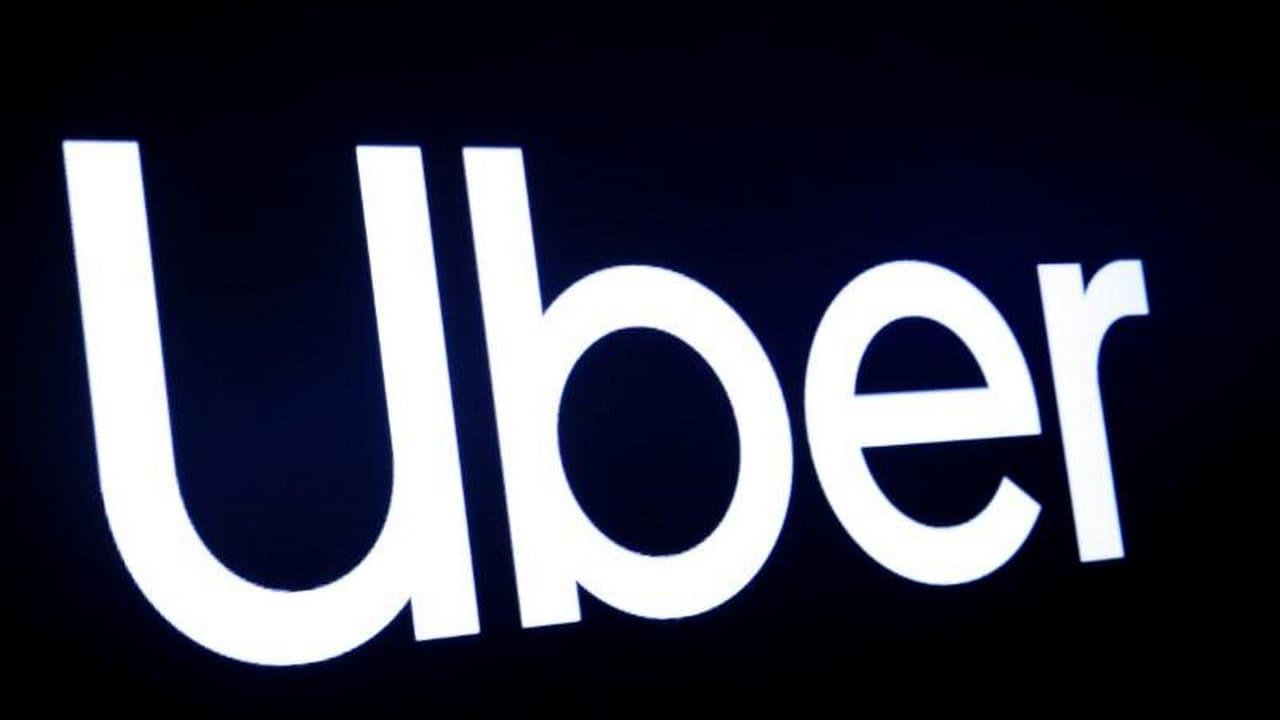 uberresumesoperationsinhyderabad