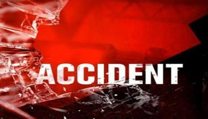 trs-worker-dies-after-car-suffers-tyre-burst