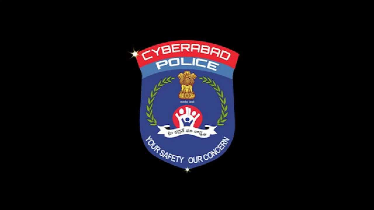 Cyberabad Police conducts Cordon and search operation