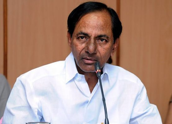 Rs.3,016 dole for the unemployed in Telangana