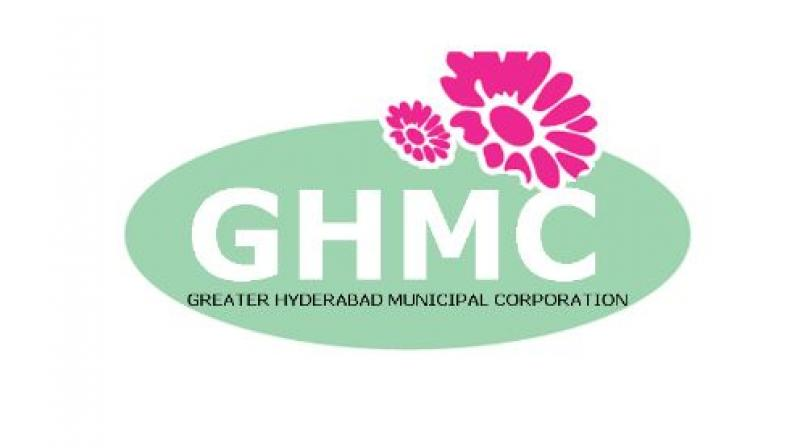 GHMC to launch waste collection drive