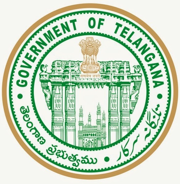 TS state revenue drops on Nov 9, 10