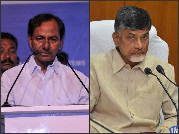 Andhra asks Telangana to give land if not cash, under AP reorganization act..