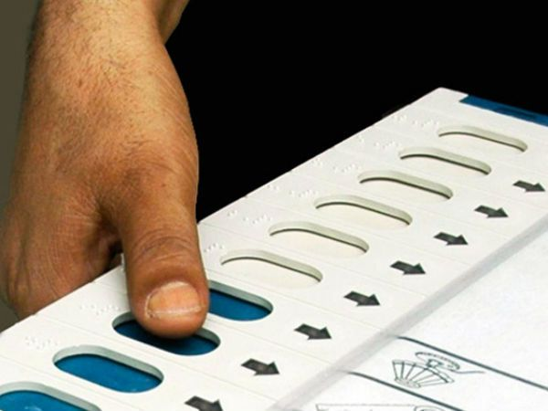 Gram Panchayat elections: Over 3,000 nominations filed on day 1
