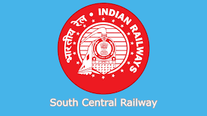 SCR opens 90 ticket counters across zone