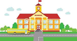 privateschooldirectorkidnapped?