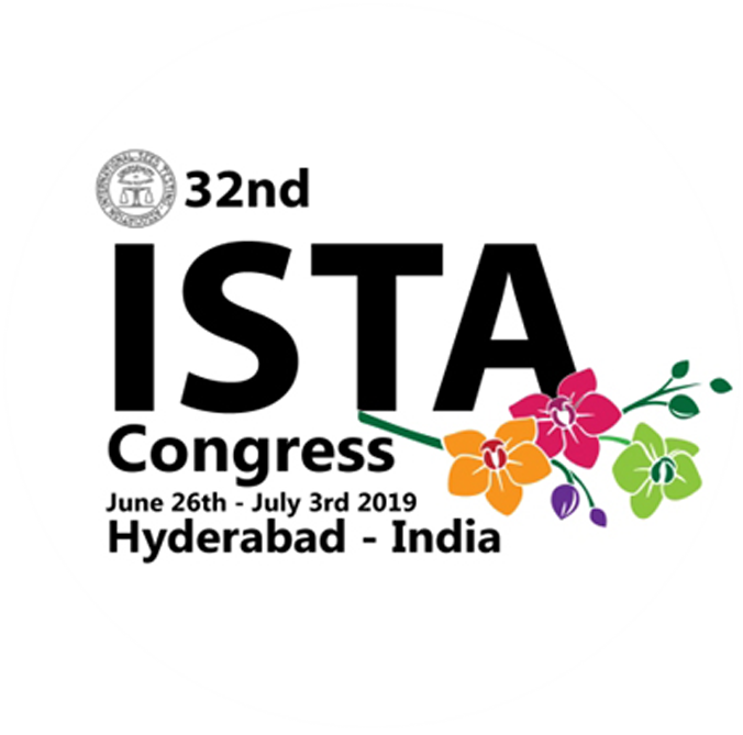 32nd ISTA Congress to begin on June 26
