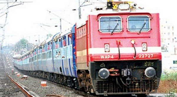 SCR to run four specials to Wadi