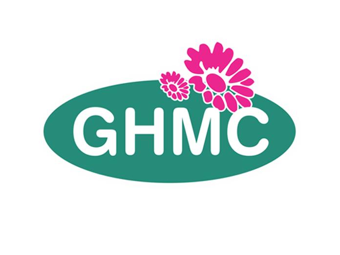 GHMC intensifies fogging operations