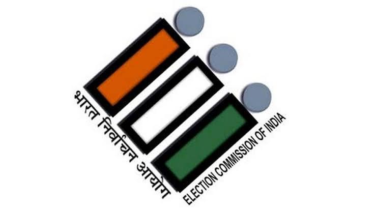 Election notification for Huzurnagar bypoll announced