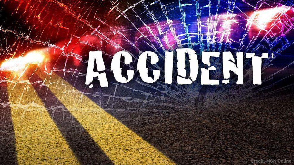Two persons killed in accident in Abdullapurmet