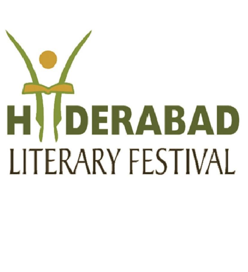governoreslnarsimhaninaugurateshyderabadliteraryfestival