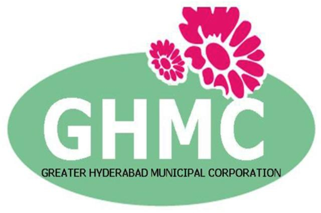 GHMC to install cameras in cars