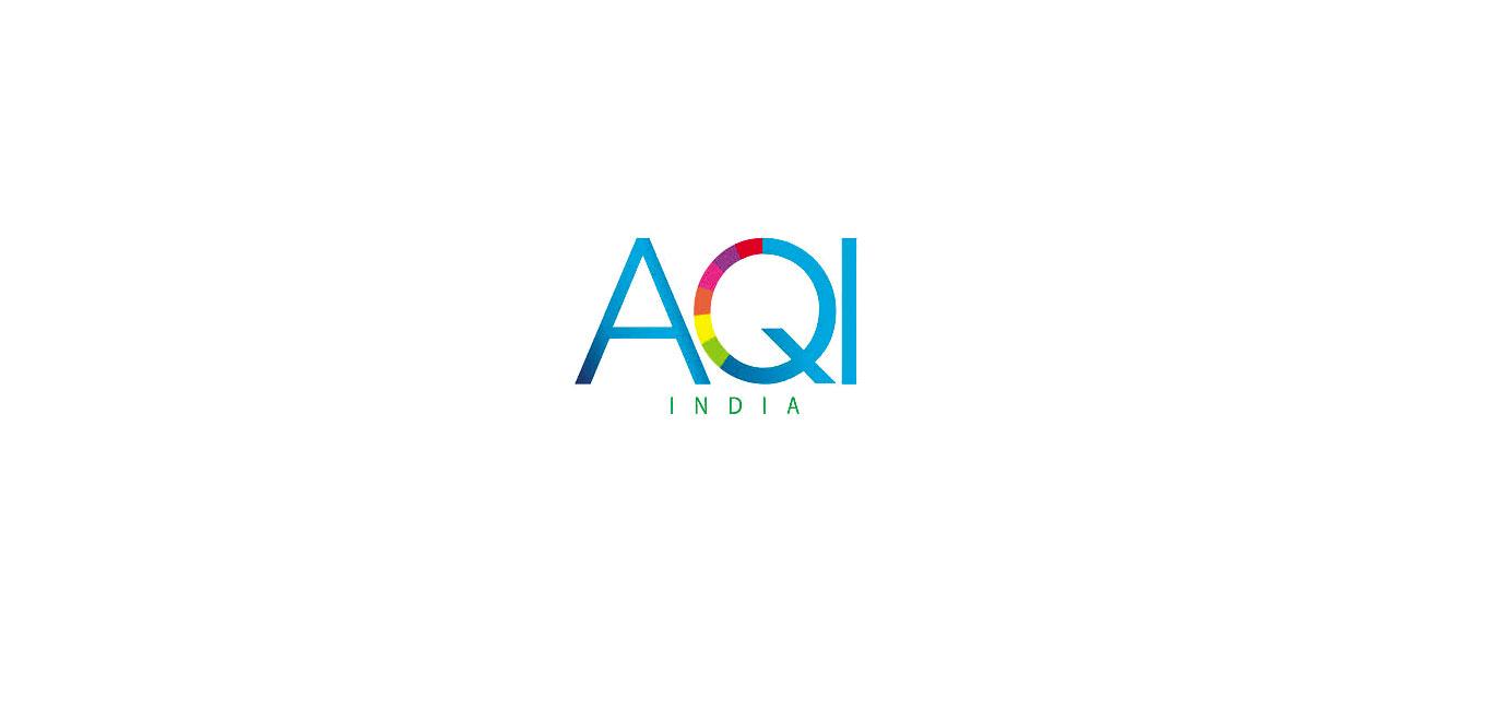 jubileehillshasthebestairqualityinhyderabad:aqireport