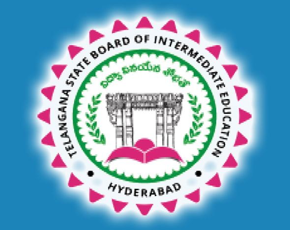 Inter exams from today in Telangana and Andhra Pradesh