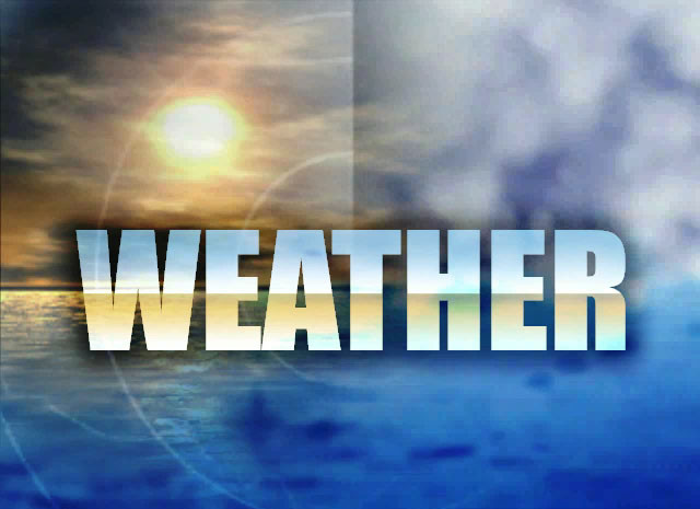 heavy-rains-likely-in-several-parts-of-telangana-met