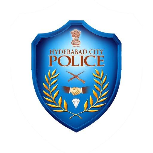 Hyderabad Police to observe senior safety month during October