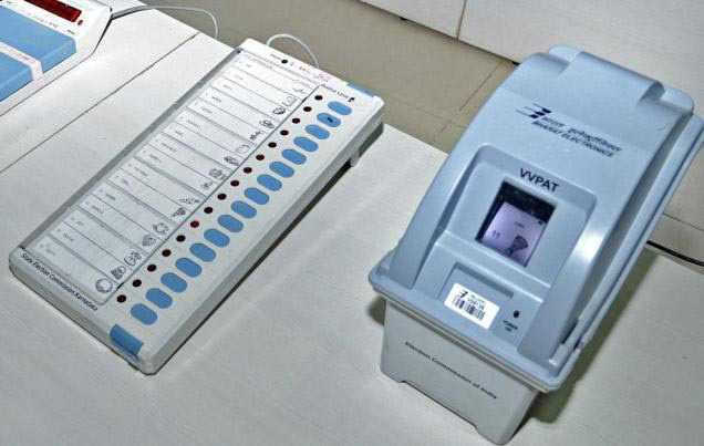Polling underway in rural local body polls in Telangana