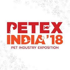 PETEX India to kick off at Hitex today