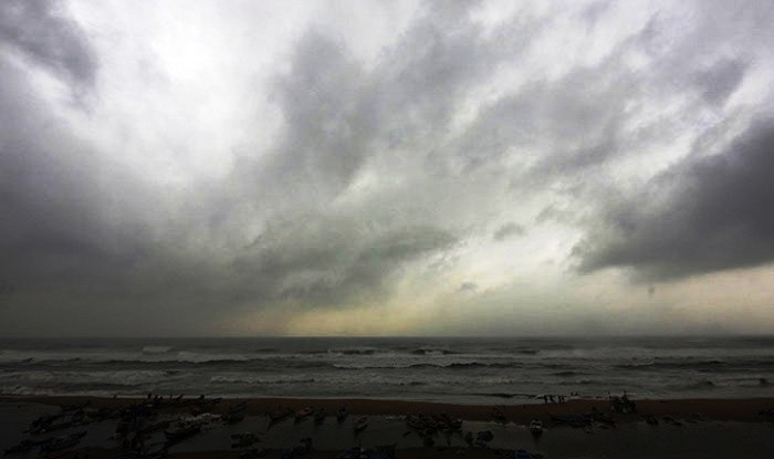 Rain likely to intensify in next few days