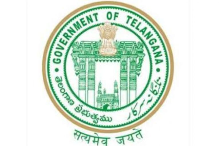 Telangana rejects HC