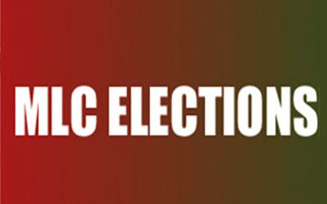 mlcelections:countingofvotesbegins