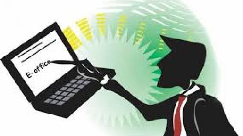 HMDA launches e-office
