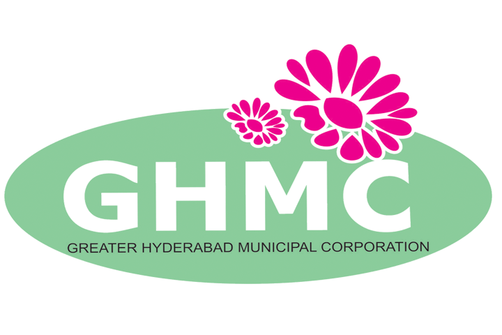 GHMC gearing up to demolish dilapidated buildings