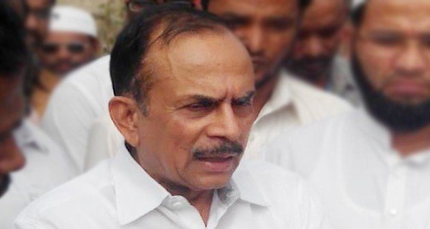 Gurukuls are being set up in large numbers for minorities: Dy.CM Mahmood Ali