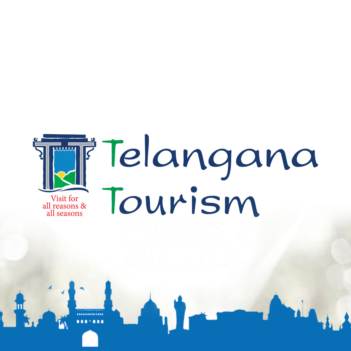 Boating is safe in Telangana: Tourism officials