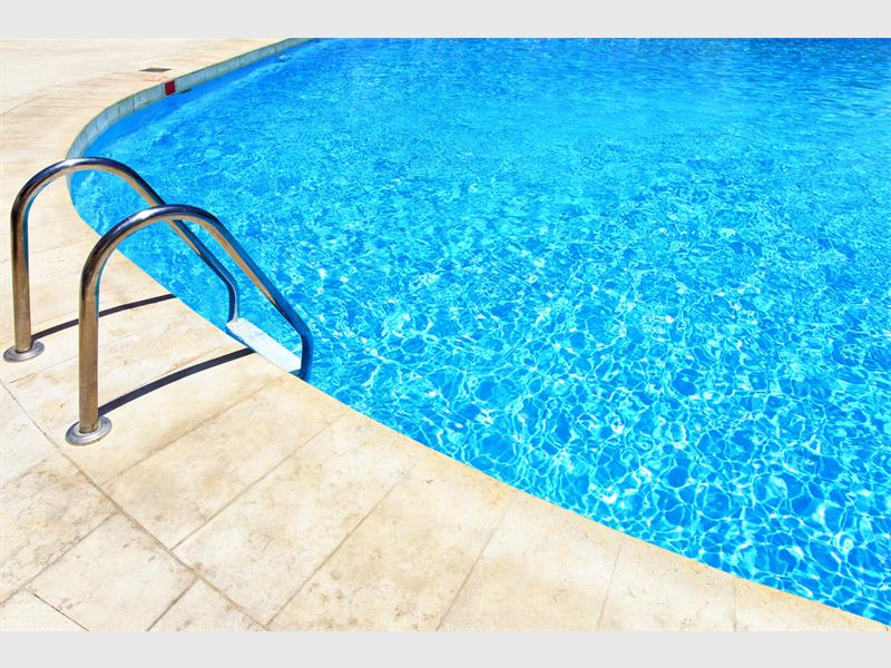 Ghmc throws open swimming pools for public use for Swimming pools open to the public