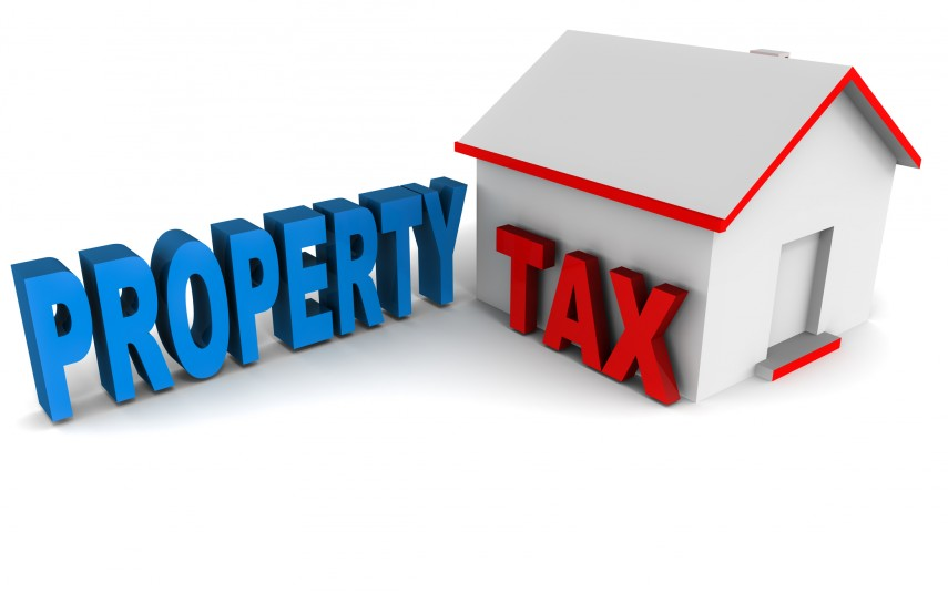 Telangana Govt extends OTS scheme on property tax arrears till March 31
