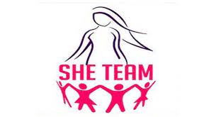 Hyderabad She Teams get 889 petitions this year