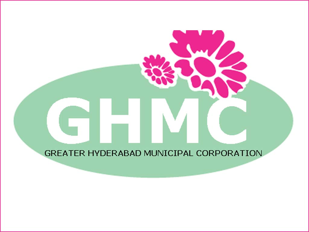 GHMC CORPORATORS TO GET TRAINING FROM TOMMOROW