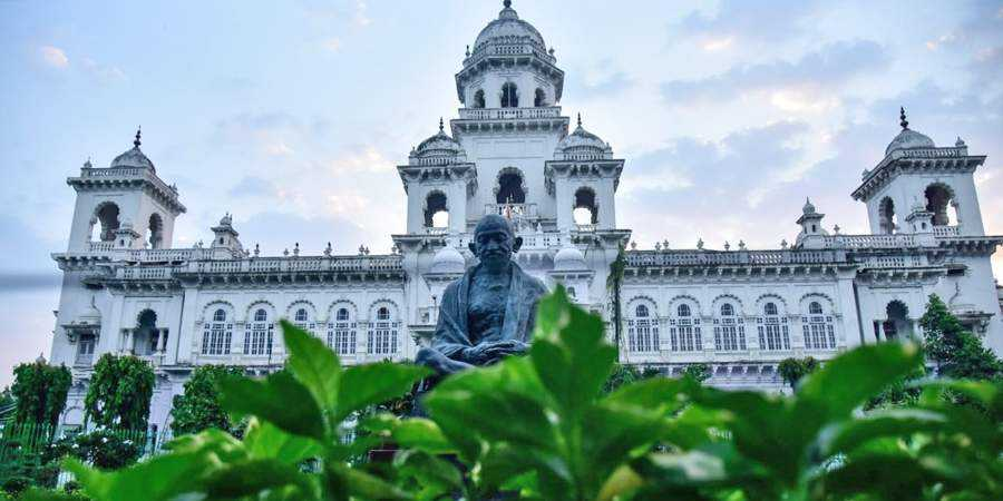 Special Assembly session to take up Municipal Act