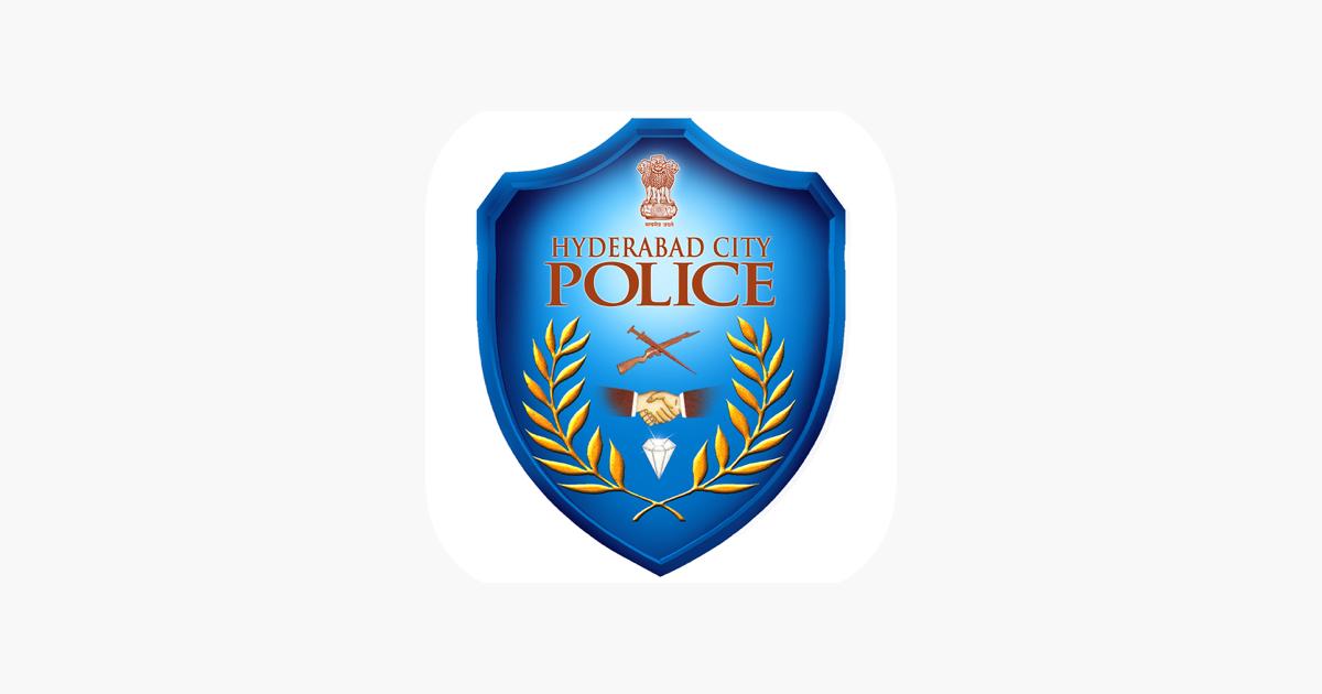 Hyderabad Police aim to make city