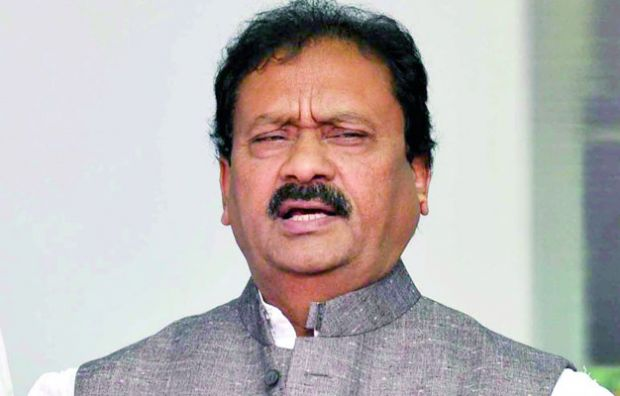 TRS Government has failed on all fronts in the State: Shabbir Ali
