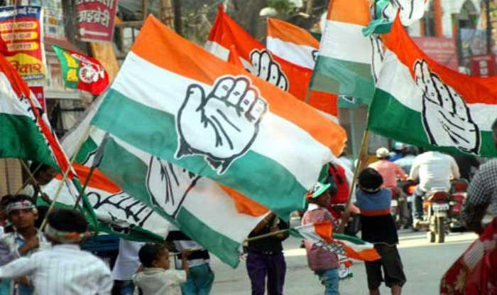 Congress releases third list of candidates