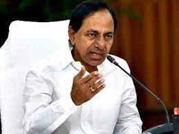 CM to chair Dalit Bandhu meeting on July 26