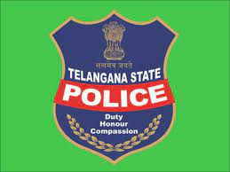Telangana Police, NGOs launches free food service for Covid patients