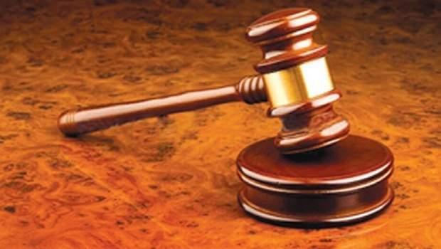 dilsukhnagarblastscase:judgementondecember13