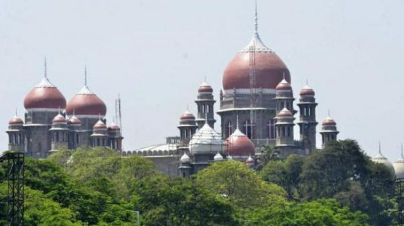 hyderabad-high-court-dismisses-plea-challenging-dissolution-of-telangana-assembly