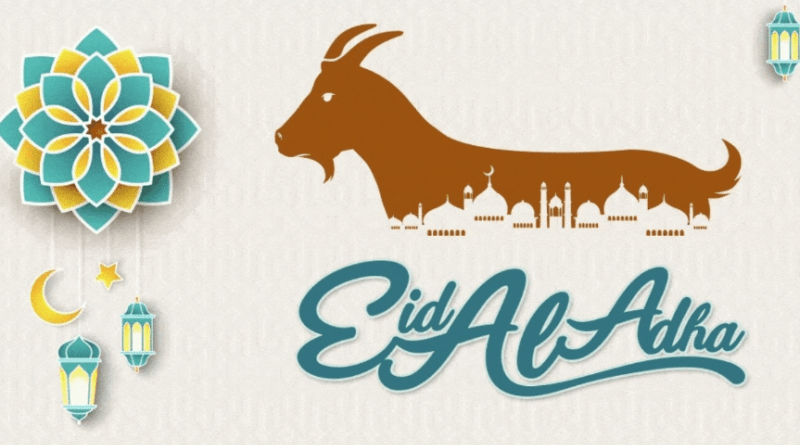 Muslims told not to sacrifice cows during Eid ul Adha festival