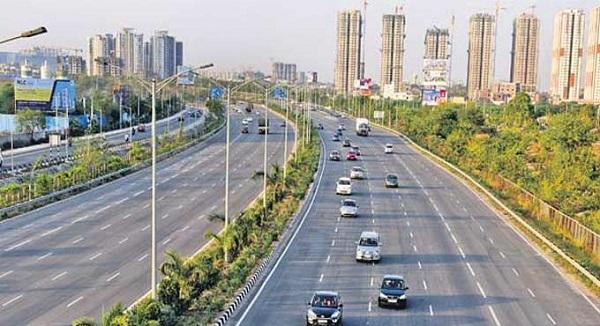 13,000 LED lights to illuminate Hyderabad ORR
