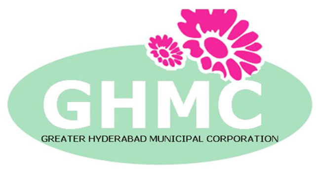 GHMC conducts raids on plastic industries in Hyderabad