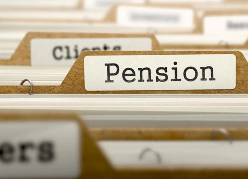 GHMC sanctions monthly pension to former city players