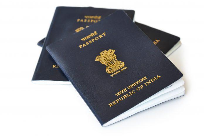 Telangana State Police tops in Passport verification: Anurag Sharma