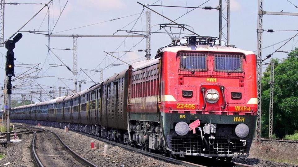 SCR announces 78 special trains
