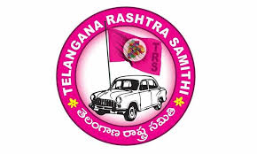 partystrsmembershipdrivereceivesoverwhelmingresponse:ktr